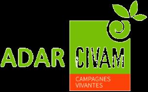 Logo-Adar