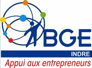 BGE boutique de gestion des entreprises
