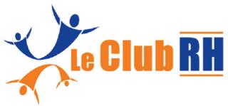 Le club RH