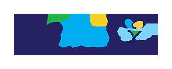 Logo-Bus REMI
